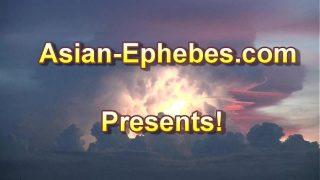 AE 033 – NUI  BEEH