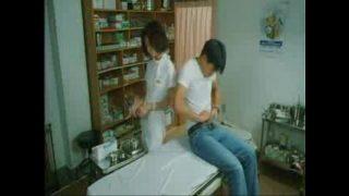 PLUM BLOSSOM (2002) – Kim Rae Won Nude Scenes