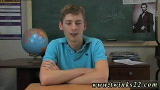 Twink boy gay sex teen fantasy Twink flick star|pornographic