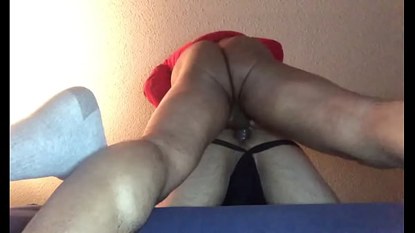 virgin ass fucking my straight asian friend for the first time